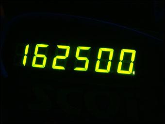 162500
