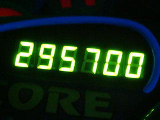295700