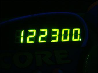 122300