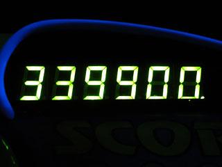 339900