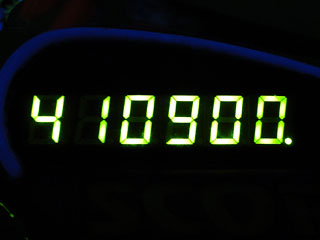 410900