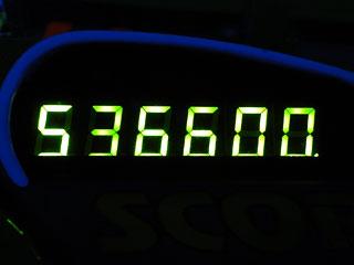 536600
