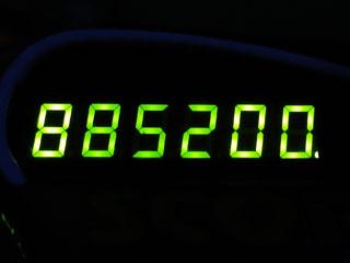 885200
