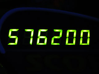 576200