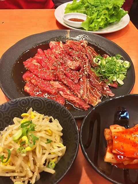 Tsuruichi Set
