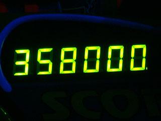 358000