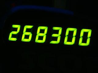 268300