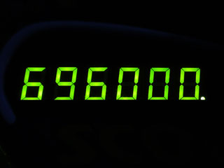 696000