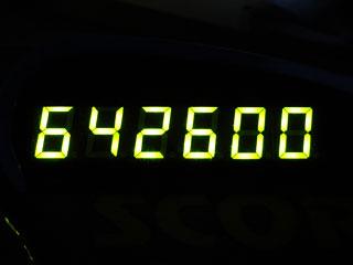 642600