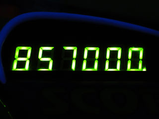 857000