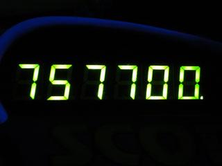 757700