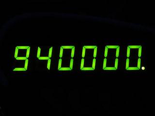 940000