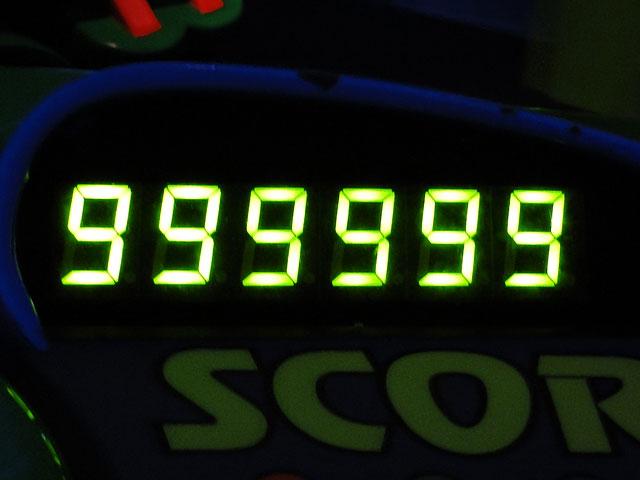 1051300