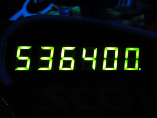 536400