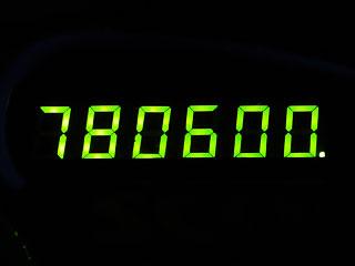 780600