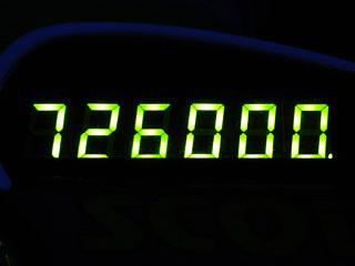 726000