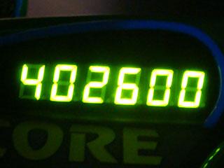 402600