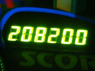 208200