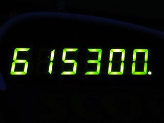 615300