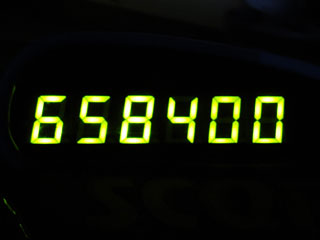 658400