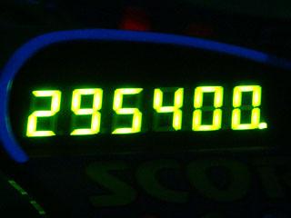 295400