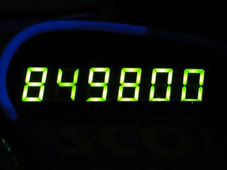 849800