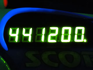 441200