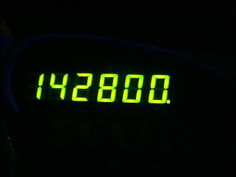 142800
