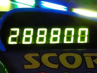 288800