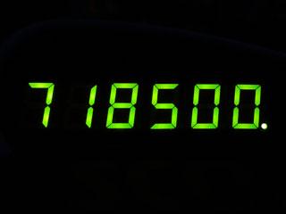 718500