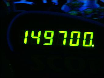 149700