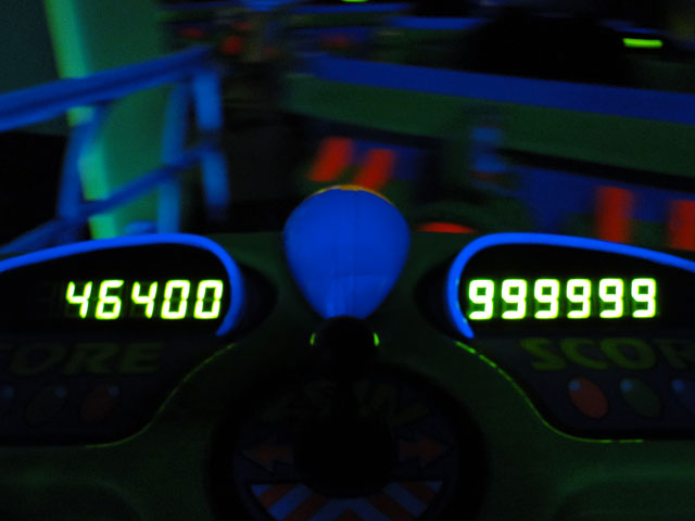 46400 and 999999