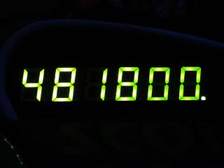 481800