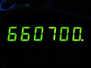 660700