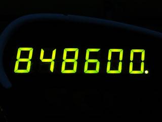 848600