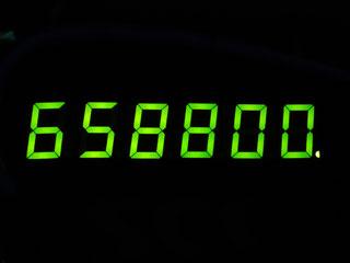 658800