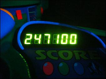247100