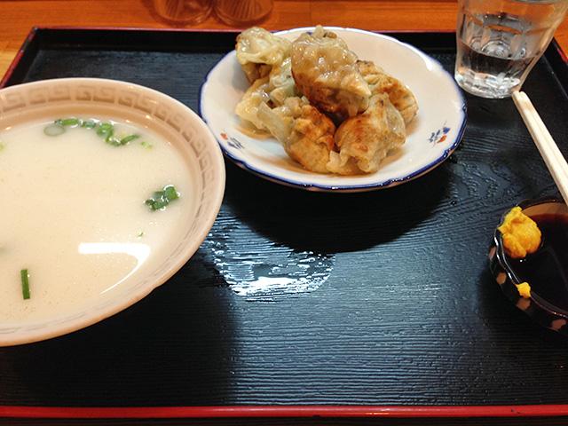 Amihiko