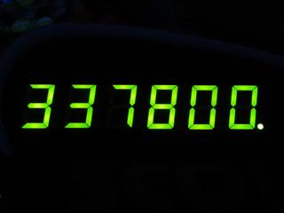 337800