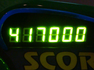 417000