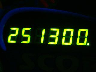 251300