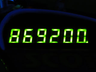 869200