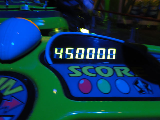 450000