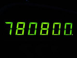 780800