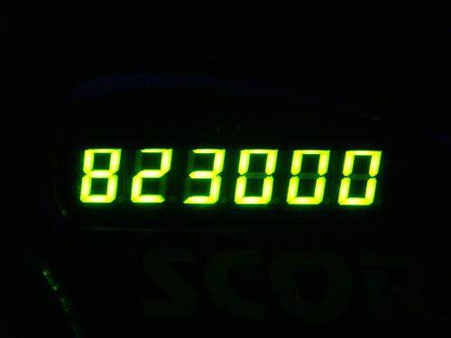 823000