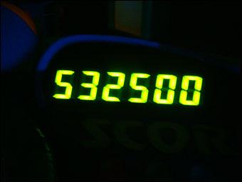 532500