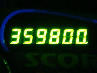 359800