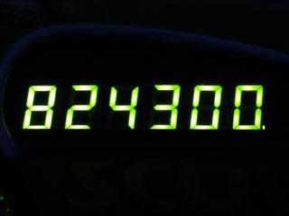 824300