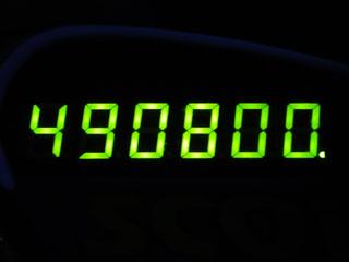 490800