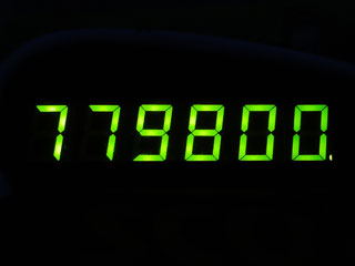 779800